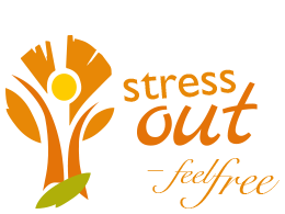stress-out.at | Biofeedback Beratung Coaching Therapie